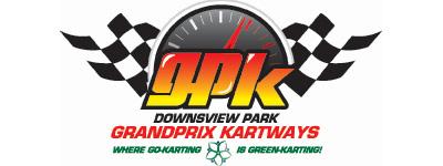 GrandPrixKartways-Logo