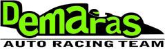 Demaras Auto Racing Team small logo