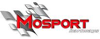 Mosport_Logo_top2.jpg