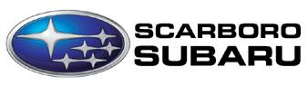 Scarboro Subaru  Logo