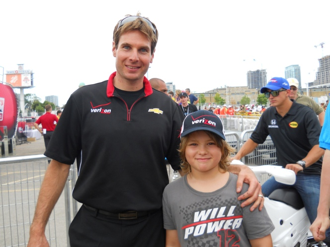daniel-demaras-will-power-2012.jpg