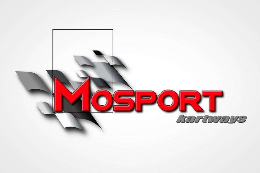 mosport