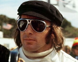 70s_Racing_Drivers_02pop