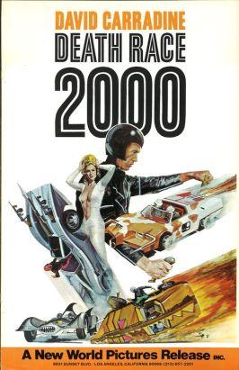 Death-Race-2000-Poster