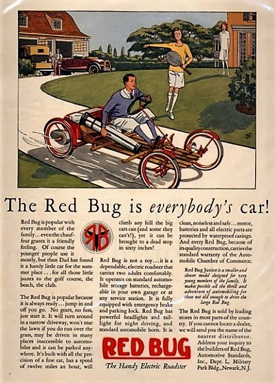 Red-Bug-4