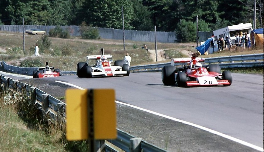 1974_canadian_grand_prix_by_f1_history-d6qnqw1.jpg