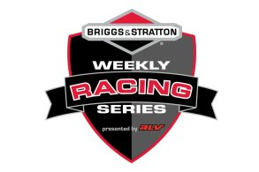 Briggs-206-Weekly-Racing-Series-logo