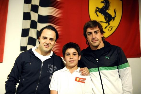 Masa, Alonso, Lance Stroll.jpg
