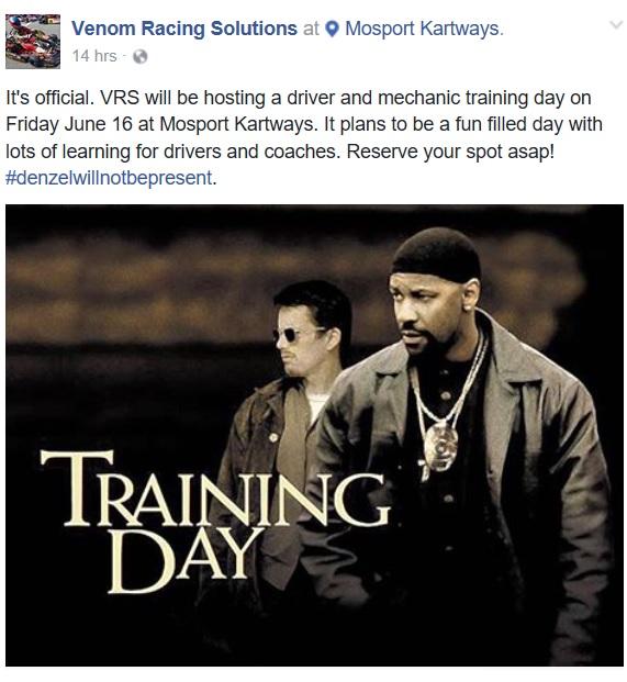 training Day.jpg