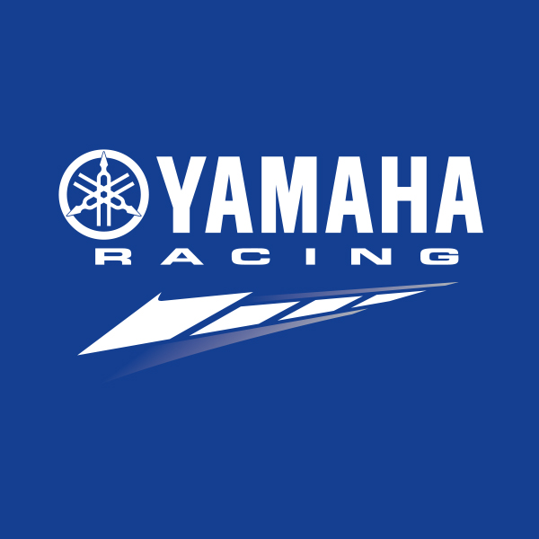 Yamaha-Racing-Logo
