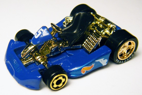 Go_Kart_-_Yamahauler_Gold_Parts