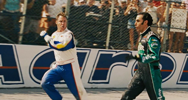 talladega-nights-the-ballad-of-ricky-bobby-race-ending-ricky-vs-jean-girard-will-ferrell-sacha-baron-cohen.jpg