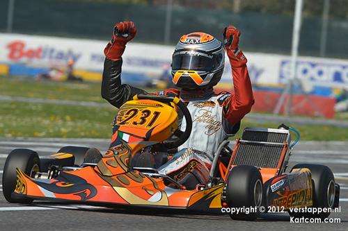 2012_Max_WSK_Castelletto_champion