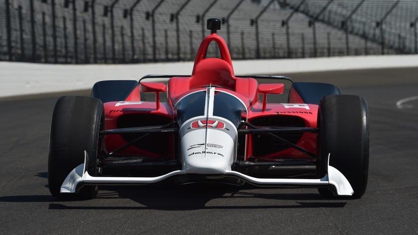 2018-IndyCar-Kits-13.jpg