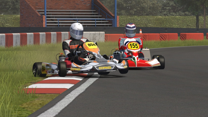 Kart Racing Pro 5.jpg