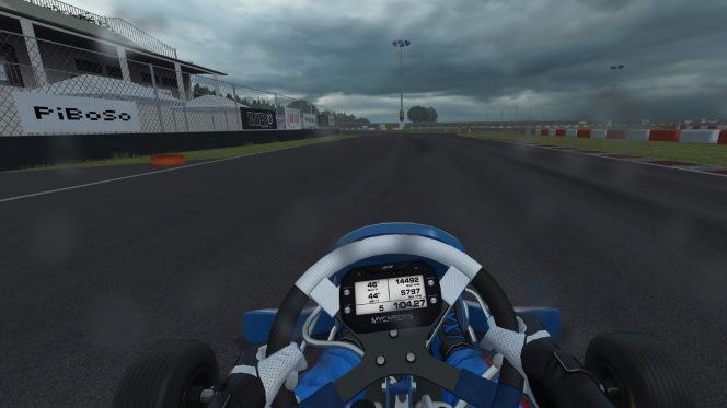 Kart Racing Pro Steam Release 3.jpg