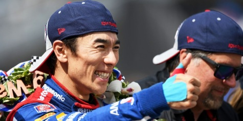 042917-sports-Takuma-Sato