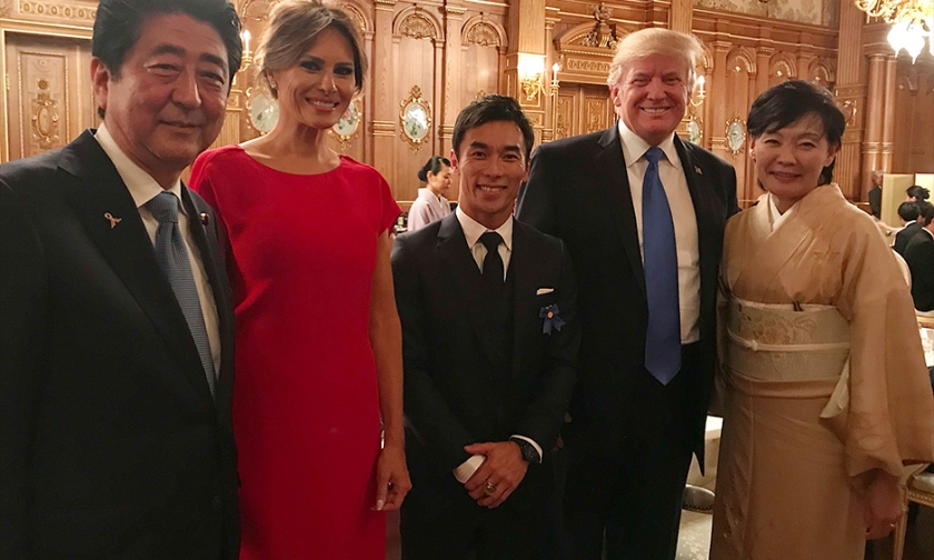 11-06-Sato-Meets-President-Trump-Japan.jpg