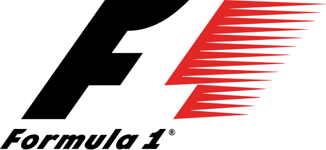 1280px-F1_logo.svg