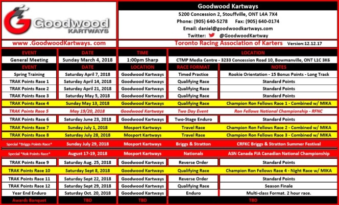 Goodwood Schedule 2018 Club Racing.jpg