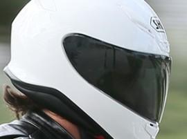 201310ask-rideapart-helmet