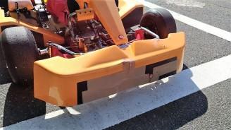 bumper 1
