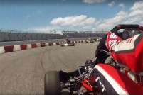 EKNTV-Joe-Ruch-USAC-Indy-2017