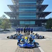 Indianapolis-Motor-Speedway-IMS-GP-Kart-USA-300x300
