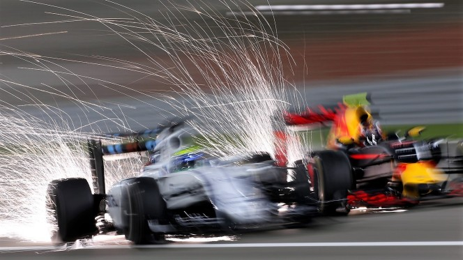 season2016_race2_wallpapers_10.jpg