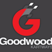 goodwood-kartways-170x170