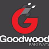 goodwood-kartways-170x170