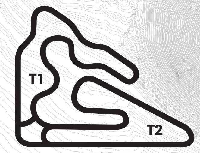 k1-circuit-layout