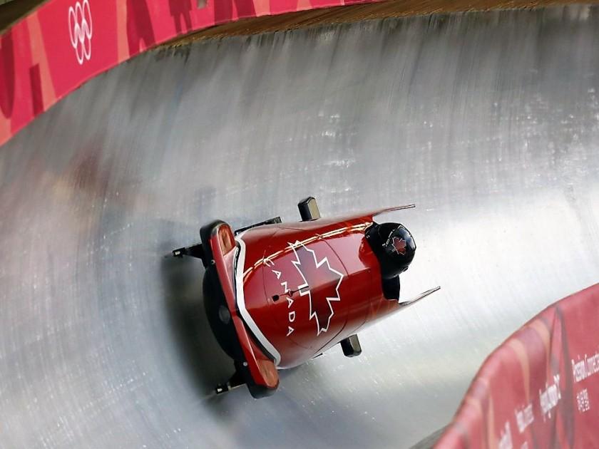 pyeongchang-olympics-bobsled.jpg