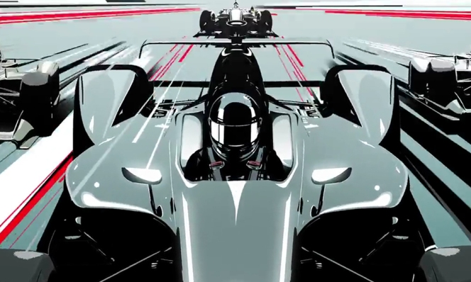 02-26-Fast-Four-Anime-Introduction-V1.jpg