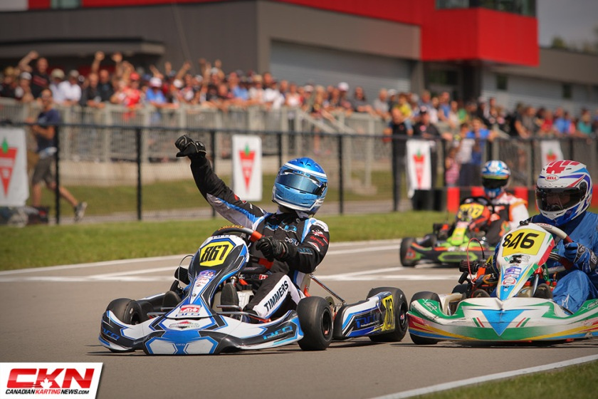 17-08-28-timmers2