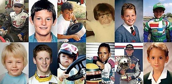 F1 kids.jpg