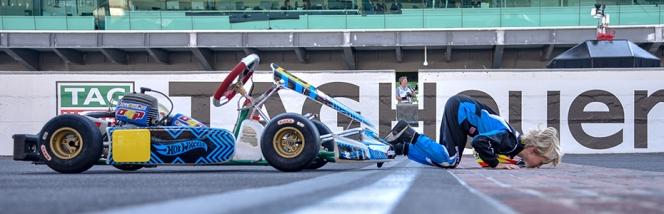 05-24-Sebastian-Wheldon-Karting-BrickKiss
