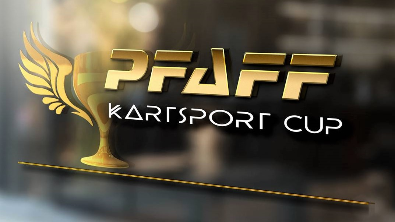 Pfaff Kartsport Cup Round 2:Preview