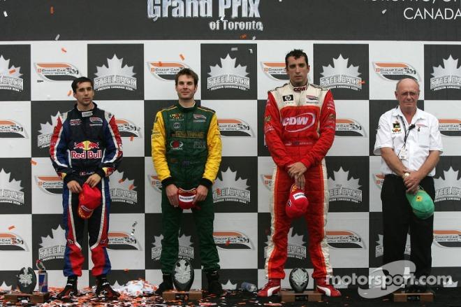 indycar-toronto-2007-podium-race-winner-will-power-with-neel-jani-justin-wilson-and-derric