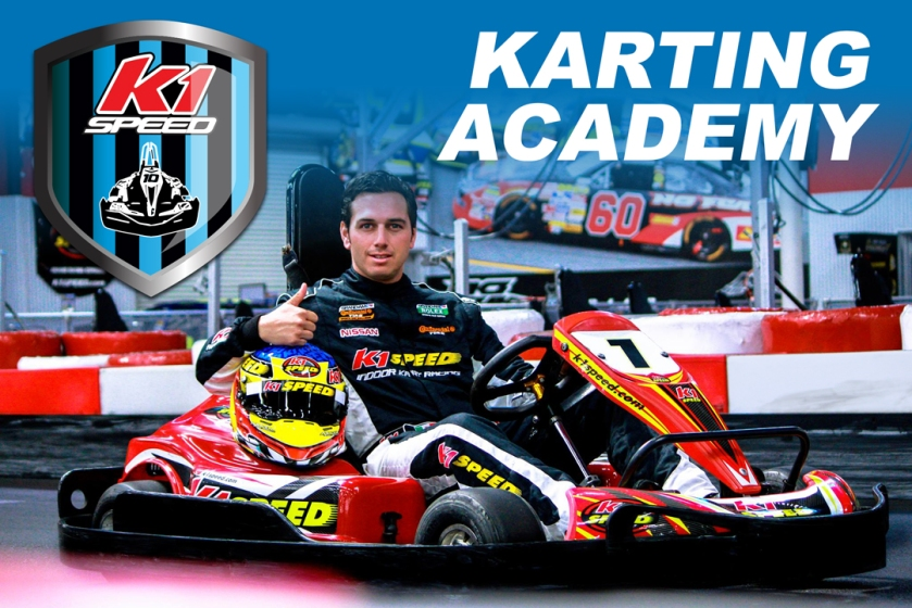 Patricio-Jourdain-Race-School