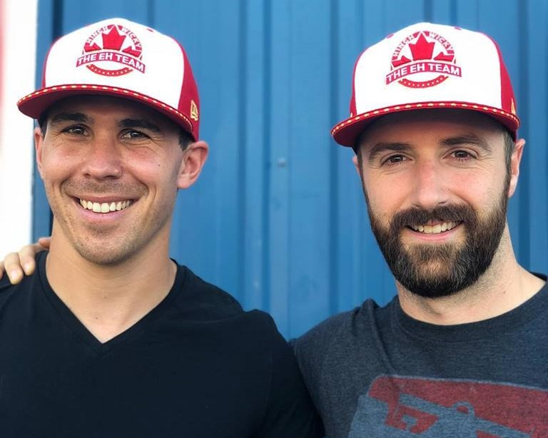 Wickens and Hinch