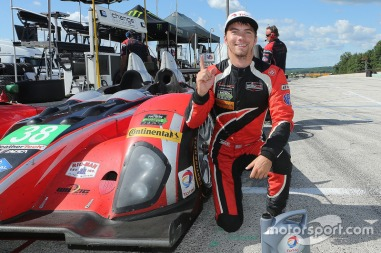 imsa-road-america-2016-pc-polesitter-james-french-performance-tech-motorsports