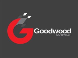 logo-goodwood-588x441
