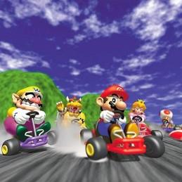 Mario-Kart-nintendo-116974_1024_768