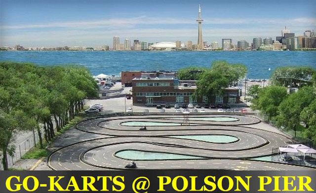 go-karts-at-polson-pier-1212682-2118362-regular.jpg