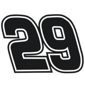 nr224