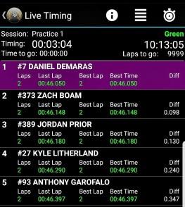Screenshot_20180922-101243_Race Monitor