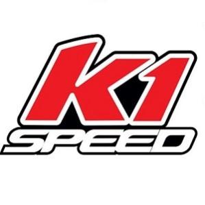 K1 Speed Canada