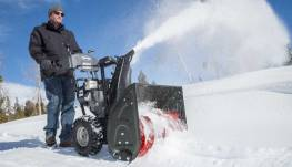 products_snowblowers_light_twostage