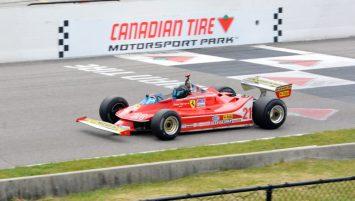 Gilles-Villeneuve_s-1979-Ferrari-312T4-Formula-1-car-7-900x510